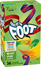 Best foot roll up Reviews