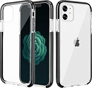 Best phone bumper corners Reviews