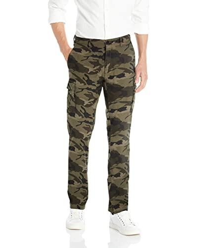 clearance hot-selling cheap official site Men's Camouflage Pants: Amazon.com
