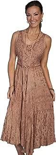 Scully Women's Honey Creek Amelie Dress