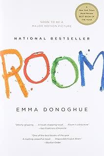 Best donoghue emma room Reviews