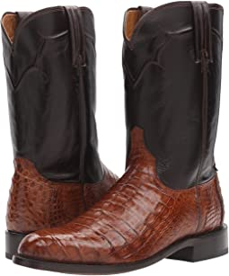 Lucchese - Dustin