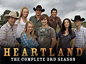heartland season 10 episode 1 trailer