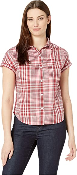 a89a7ea4cc07d Women s Pendleton Shirts   Tops + FREE SHIPPING