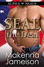 Best seal the deal book Reviews