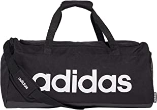 حقيبة من القماش الخشن من اديداس
