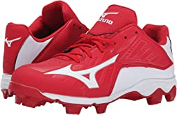 Mizuno - 9-Spike® Advanced Franchise 8 Low
