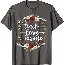 preschool teacher appreciation week