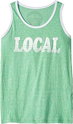 Local Tank Top (Infant/Toddler/Little Kids/Big Kids)