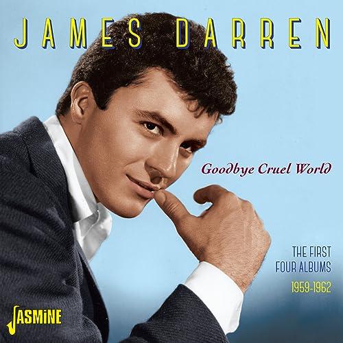 Amazon Music - James DarrenのGidget Goes Hawaiian - Amazon.co.jp