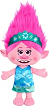 DreamWorks Trolls Trolls World Tour Jumbo Poppy Plush - Amazon Exclusive, Multi-color