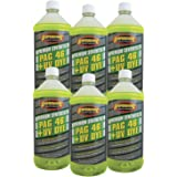 Top 10 Best Air Conditioning Oils of 2020