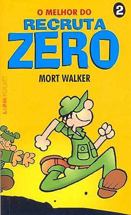 O melhor do recruta zero – 2: 571