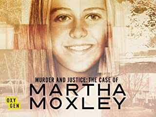 Murder and Justice: The Case of Martha Moxley, Season 1