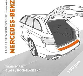 Suchergebnis Auf Für Glc Stoßstangenschutz Schutz Zierleisten Auto Motorrad