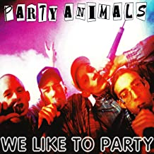Best used and abused party animals Reviews