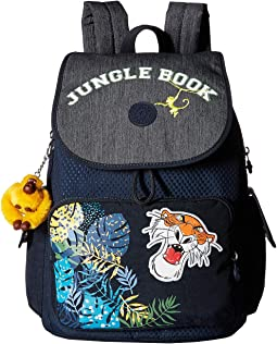 Disney Jungle Book Citypack Backpack