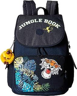 Disney Jungle Book Citypack Backpack