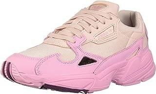 Women's Falcon Athletic Shoe