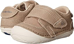 Stride Rite SM Kellen (Infant/Toddler)