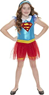 Best comic girl dress up Reviews
