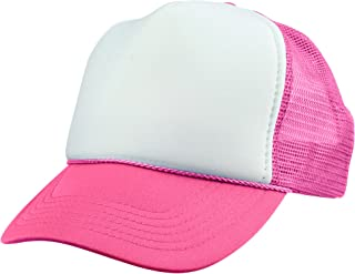 Amazon.com  Pinks - Baseball Caps   Hats   Caps  Clothing 2fc81b29f68