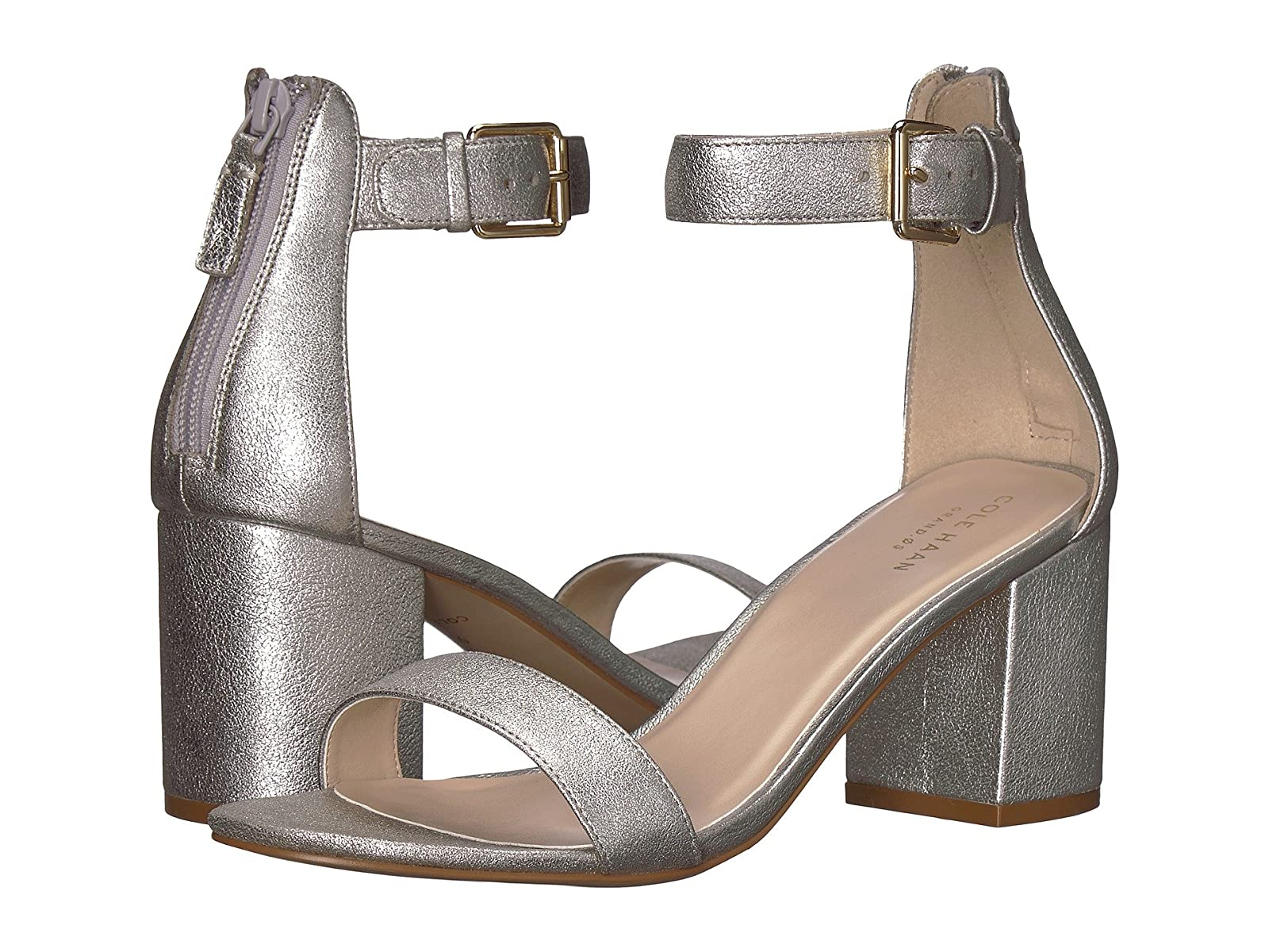 Cole Haan Clarette Sandal IICheap and distinctive eye-catching shoes