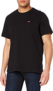 Levi's Men's Big Original Hm Tee T-Shirt