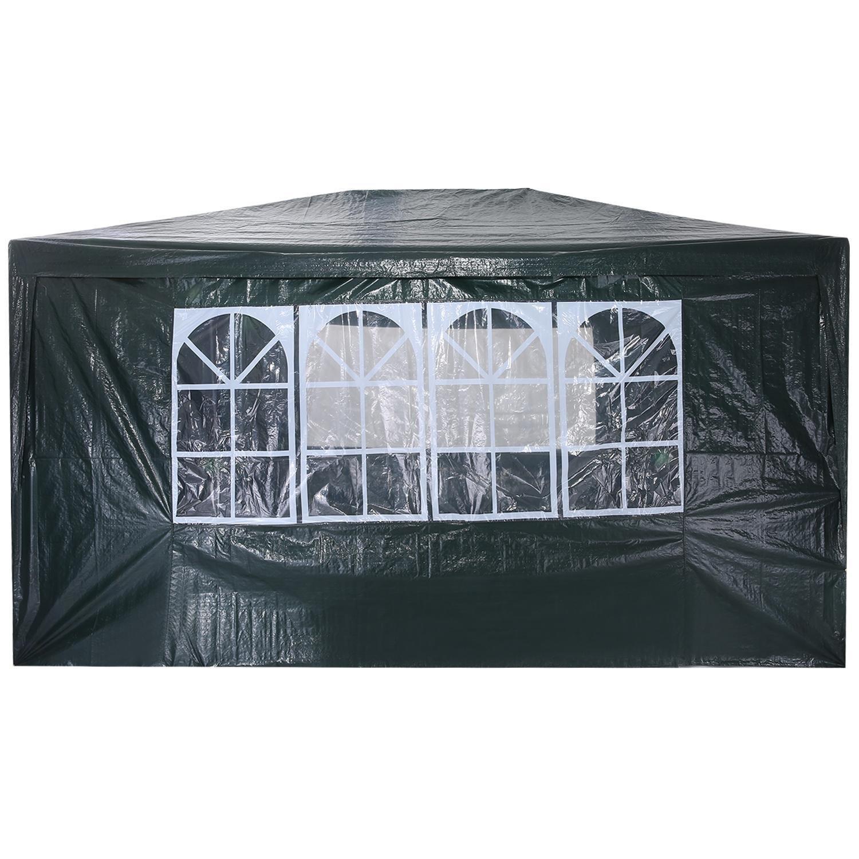 bridene carpa carpa (circo/pabellón tienda de campaña 3 x 4 m ...