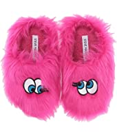 Steve Madden Kids - JEyes (Little Kid/Big Kid)