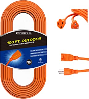 Best otimo extension cords Reviews