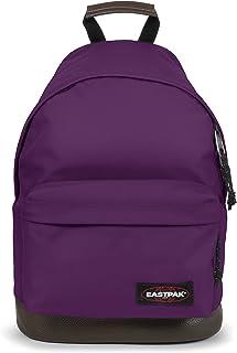 30f6162e66 Eastpak Wyoming Sac à dos, 40 cm, 24 L, Violet (Power Purple