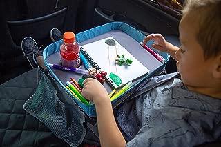Best kids travel lap desk Reviews