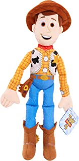 Toy Story 4 Small 8