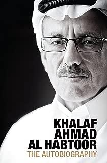 Best khalaf al habtoor Reviews
