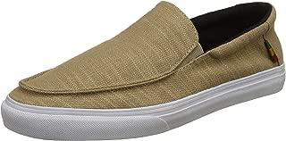 Vans Men's Bali Sf Sneakers