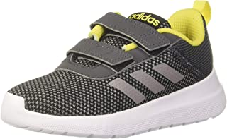 Adidas Baby-Boy's Thorb K Running Shoes