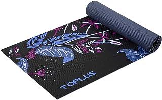 Yoga Mat If You Sweat A Lot
