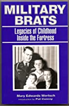 Best military brats book Reviews