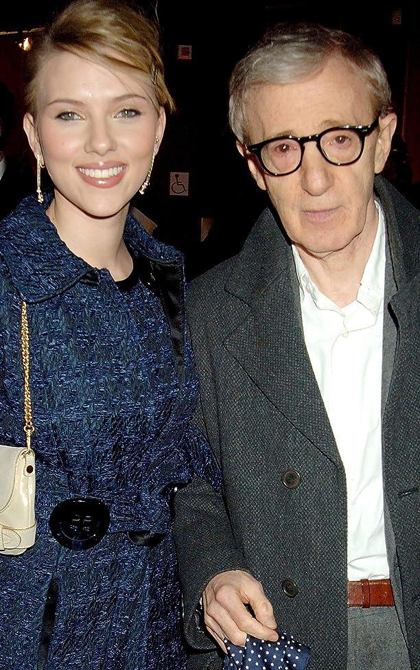 冷凍庫おめでとうプレゼントAll You Need To Know About Woody Allen: The Remarkable Life Of The Legendary Director Woody Allen (English Edition)