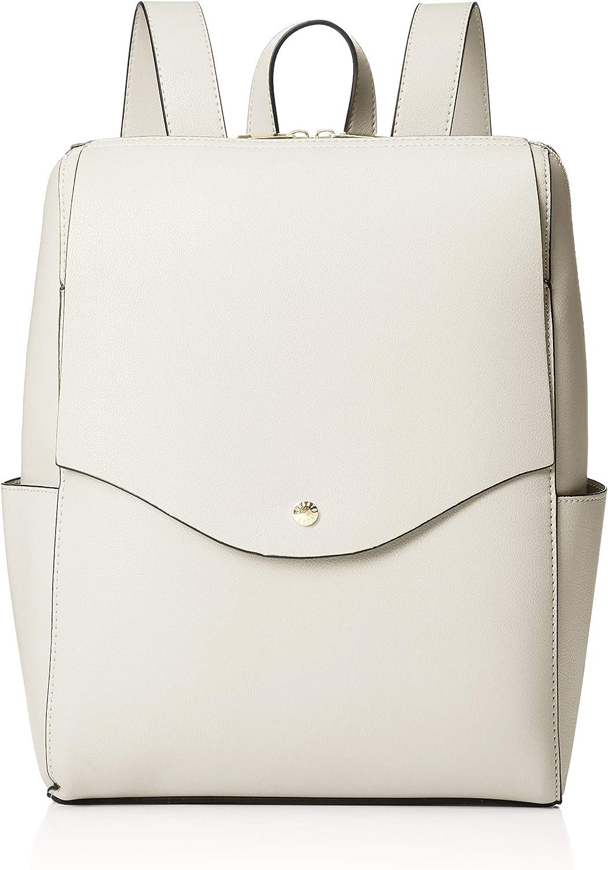【レガートラルゴ】リュック ポケット4 A4収納可 LG-P0114 アイボリー