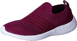 Fusefit Women's Sandra 2.0 Walking Shoe