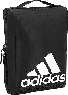 Stadium II Team Glove Bag