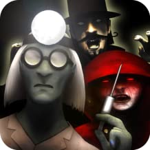 Best five nights at the asylum 2 Reviews