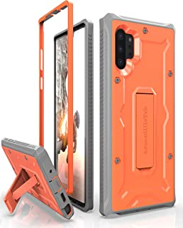 galaxy note 5 case with kickstand