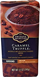 Best private selection breakfast blend coffee Reviews