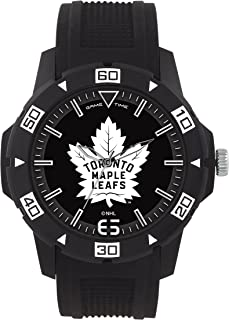 toronto maple leafs watch