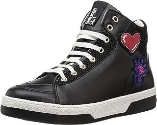 Women's Ja15043g15ia100a Sneaker