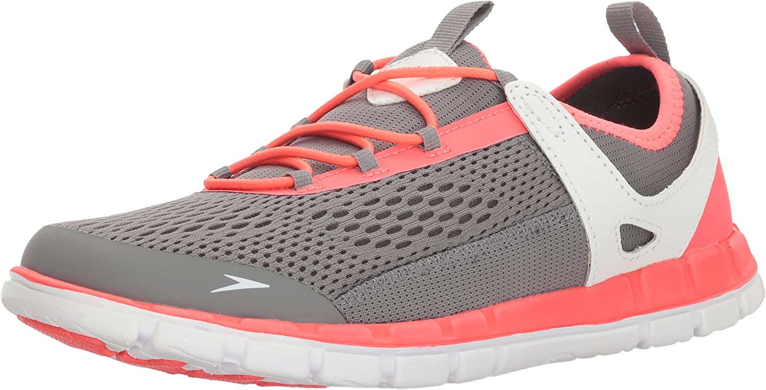 Speedo Womens The Wake Athletic Water shoes
