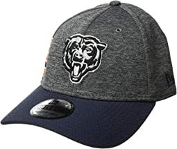 Chicago Bears 3930 Home
